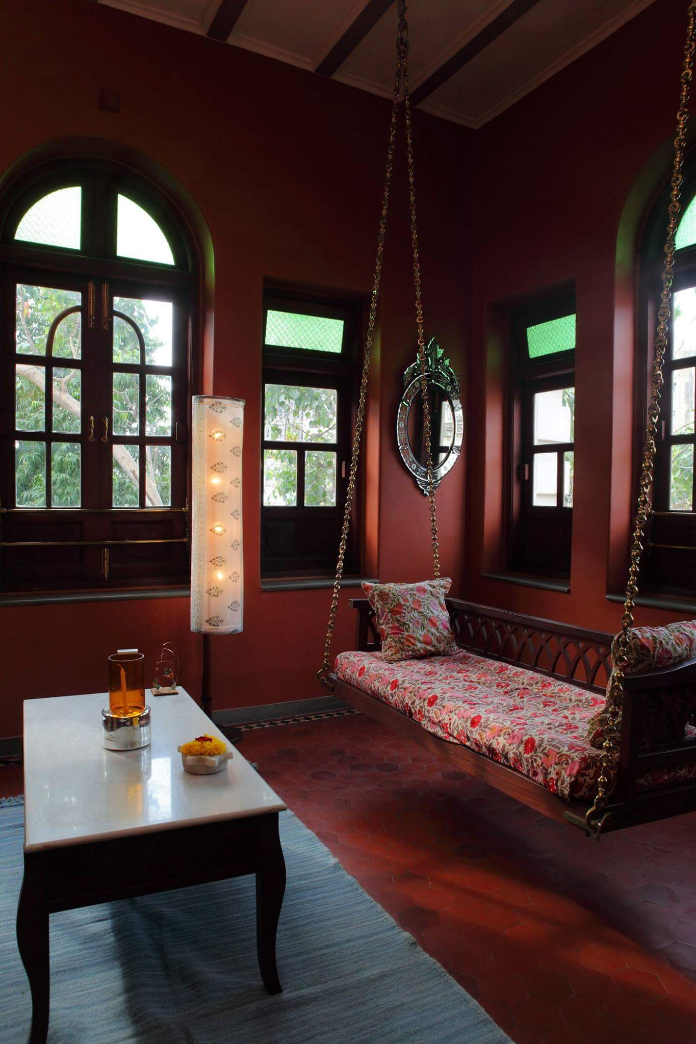 The House of MG, Ahmedabad – Hospitality with heritage